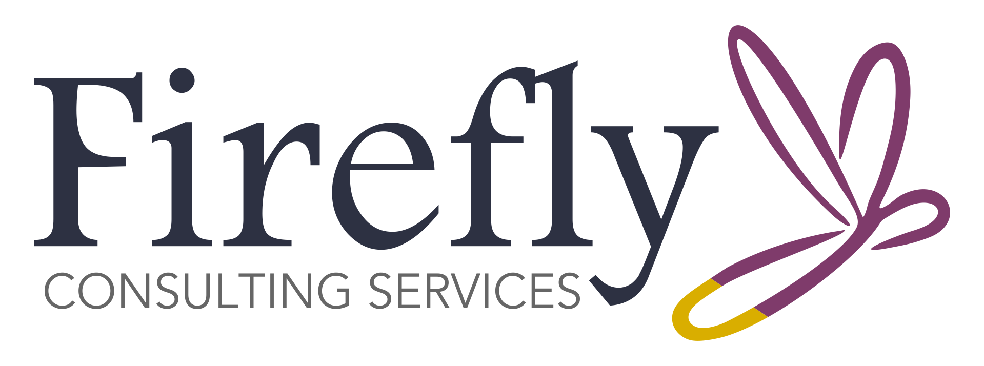 Firefly Consulting Services
